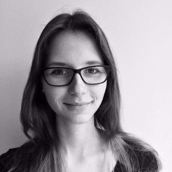 Tessa Müller