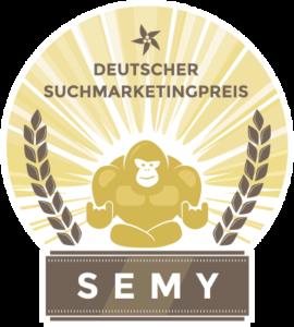 semy_logo