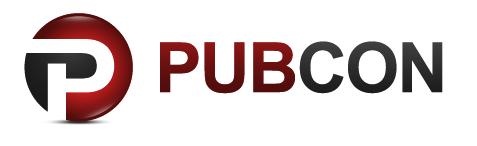 Logo Pubcon