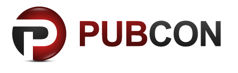 The Pubcon 2015 in Las Vegas