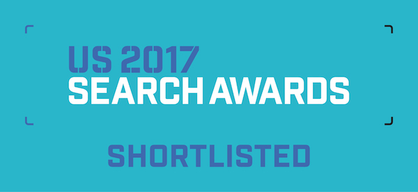 The Trisolute News Dashboard is shortlisted for Innovation-Software and Best SEO Software Tool for the U.S. Search Awards 2017.