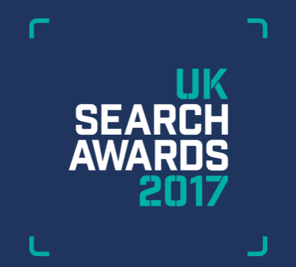 We're thrilled to announce that the Trisolute News Dashboard has been shortlisted in two categories for the U.S. Search Awards 2017. The winners will be announced Nov. 8 at Pubcon, the digital marketing expo in Las Vegas. The News Dashboard is up for the prize in Innovation-Software and Best Search Software Tool. The tool won the Innovation-Software category award in 2016. The Trisolute News Dashboard is shortlisted for Innovation-Software and Best Search Software Tool for the U.S. Search Awards 2017. We congratulate everyone who was short-listed in all categories, and wish them the best of luck going into the final round of judging. If you would like to learn more about why the News Dashboard won in 2016 and was shortlisted for this year, sign up for a demo on this page or visit our booth at the Online News Association Conference, Oct. 5-7 in Washington, D.C. - where we're also giving away a DJI Mavic Pro drone.