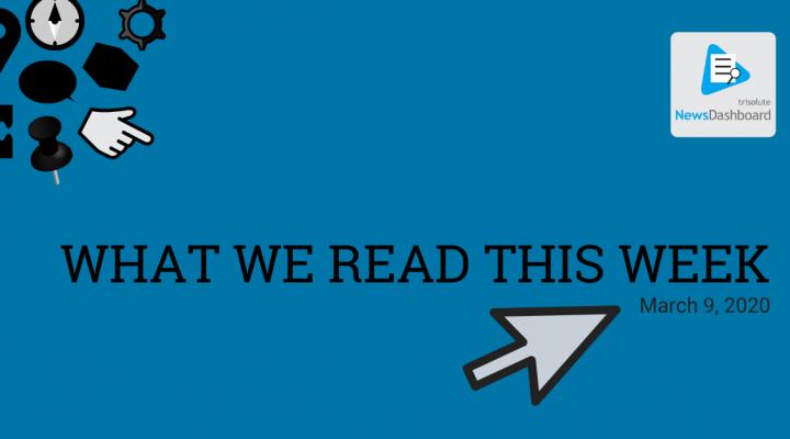 Newsletter graphic 1