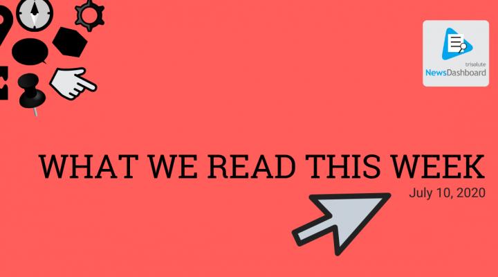 News-Dashboard-Blog
