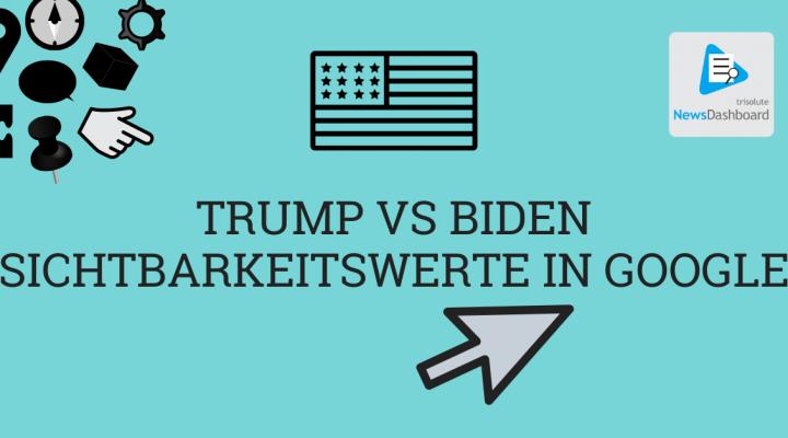 Coverbild für US Wahlanalyse
